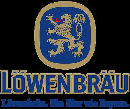 1200px-Loewenbraeu_Bayern_Logo.svg.png