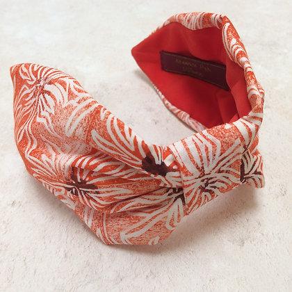 Virginia Headband