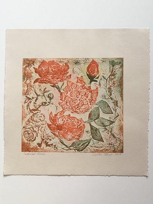 'September Roses'