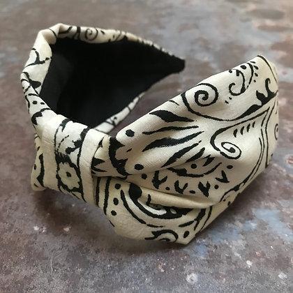 Amira Headband