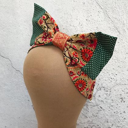 Miranda Headband