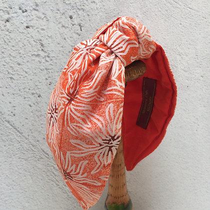Knotted Virginia Headband