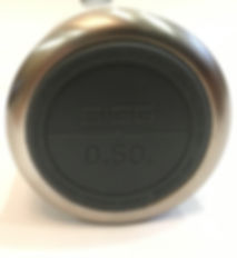 Термофляга SIGG Hot & Cold One на massinfo.info