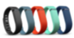 Fitbit Flex Wireless на massinfo.info