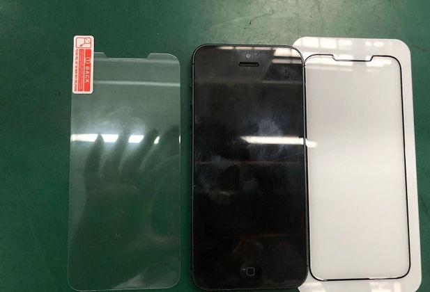 iPhone SE 2 massinfo.info