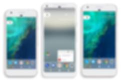 Google Pixel 2 на massinfo.info
