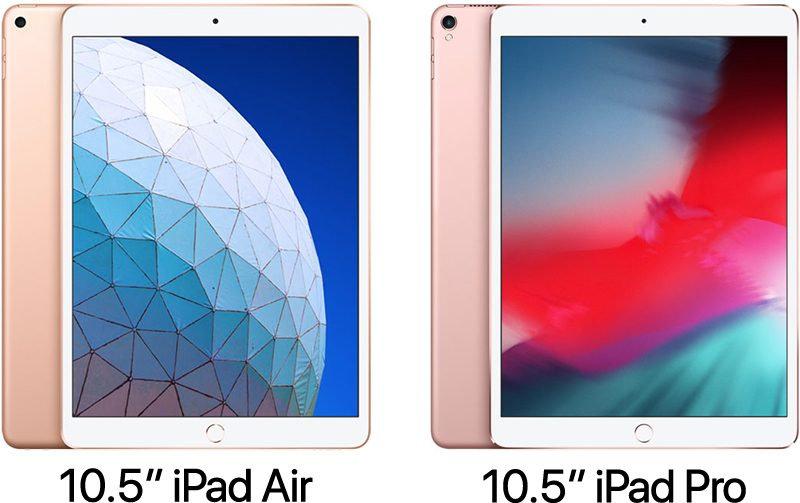 10-5-inch-ipad-air-vs-pro-800x503.jpg