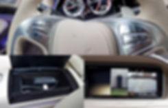 Mercedes S 63 AMG 4Matic massinfo.info