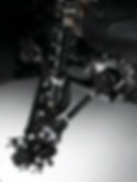Can-Am Outlander 1000 XT