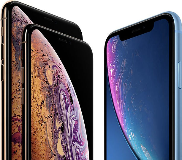 iphone-xs-vs-xr-massinfo.info