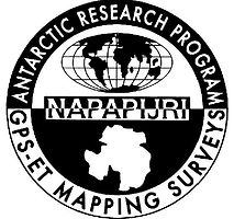 Napapijri на  massinfo.info