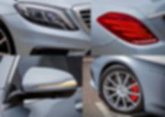 Mercedes S 63 AMG 4Matic massinfo.infoMercedes S 63 AMG 4Matic massinfo.info