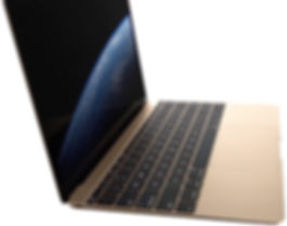 www.massinfo.info macbook 12