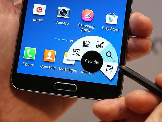 LG G2  на massinfo.info