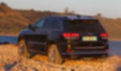 Jeep Grand Cherokee www.massinfo.info