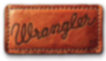 Wrangler massinfo.info