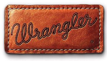 Wrangler massinfo.info