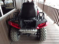Polaris Sportsman Touring 850 Twin    http://www.massinfo.info/