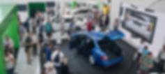 Skoda Octavia RS  massinfo.info
