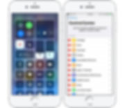 iOS11 на massinfo.info