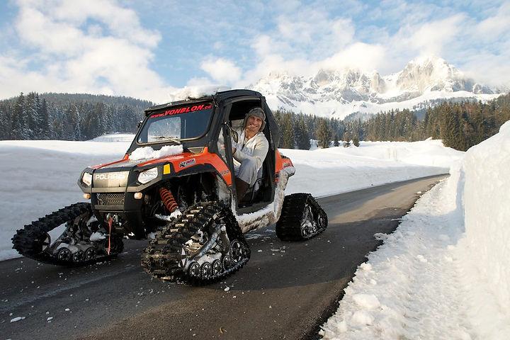 Polaris  RZR-S 800 EFI Ranger Sport   http://www.massinfo.info/