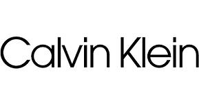 Calvin Klein massinfo.info