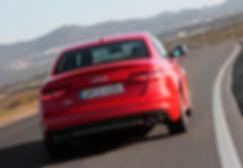 Audi A4 и S4 www.massinfo.info