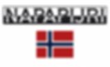 Napapijri-Logo-250x250.png