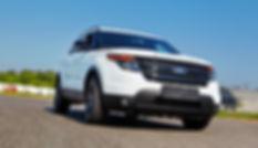 Ford Explorer Sport   www.massinfo.info