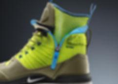 Nike LunarTerra Arktos massinfo.info