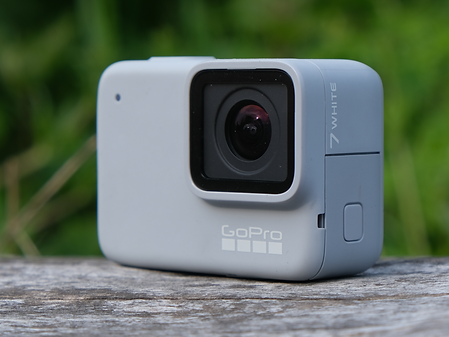 best action camera 2019 massinfo.info