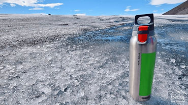 Термофляга SIGG Hot & Cold One на massinfo.info