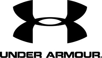 Under Armour massinfo.info