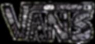 Размерные сетки одежды, обуви и аксессуаров Vans www.massinfo.info