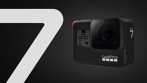 GoPro-InHERO7-Black best action camera 2019 massinfo.info