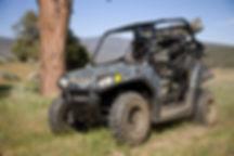 Polaris Sportsman Touring 850 Twin http://www.massinfo.info/
