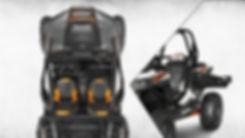 Polaris  RZR  XP 1000 EPS   http://www.massinfo.info/