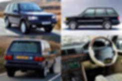 новый Range Rover http://www.massinfo.info
