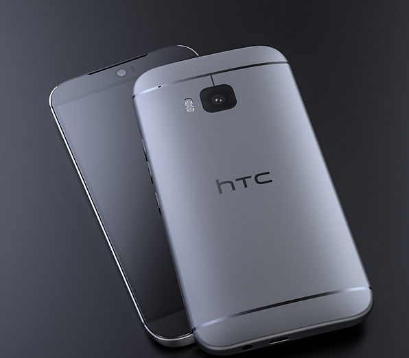 htc_one_(m9) massinfo.info