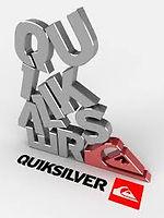 Quiksilver massinfo.info