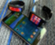 Samsung Gear Fit на massinfo.info
