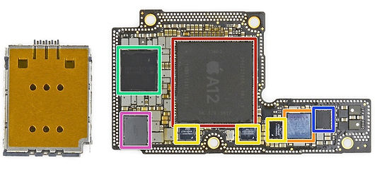 iphone-xs-logic-board.jpg