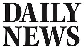Daily News 2018 logo BW FLAT (3).jpg