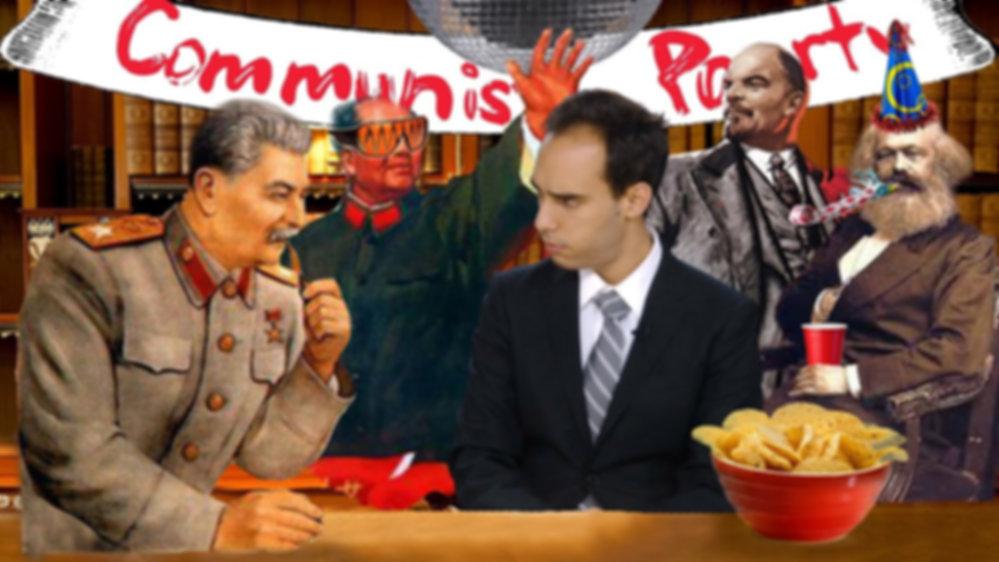 Communist2020.jpeg