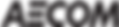 Screenshot_2020-02-23 AECOM, Imagine it
