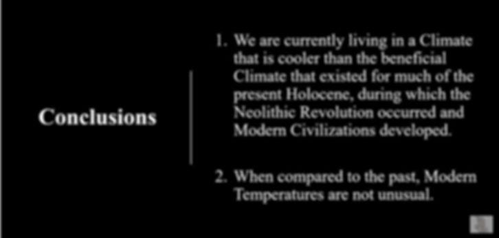 ClimateChangeCrisisConclusions2019.jpg