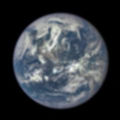 World001.jpg