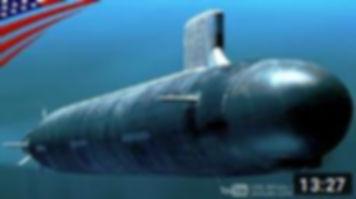 SubmarineVirginaClass2020.jpg