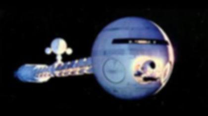 SpaceOdyssey2001.jpeg