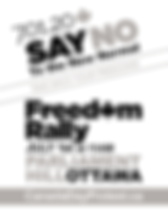 poster_canada_day_grey.png